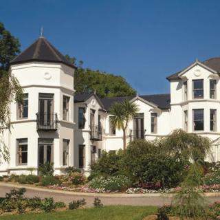 Seaview House Hotel – 2 Night Break for 2