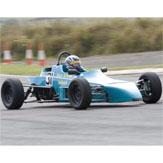 Formula Plus Motor Lesson
