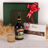 Christmas Hampers Oz 2018