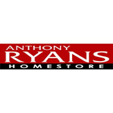 A. Ryans Gift Vouchers