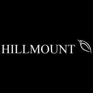 £100 Hillmount Nursery Gift Voucher