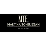 €75 MTE Living Gift Voucher