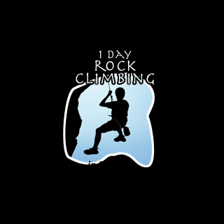 1 Day of Rock Climbing
