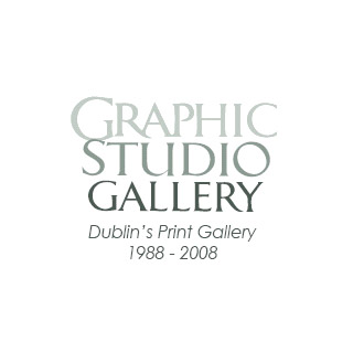 €500 Original Prints Gift Voucher