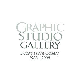€500 Original Prints Gift Voucher