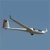Introductory Gliding Lesson