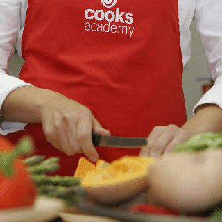 Evening Cookery Lesson image
