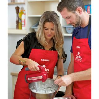 1 Day Cookery Classes