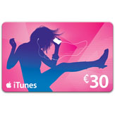 Apple Ireland Vouchers