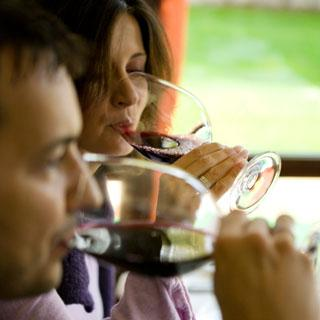 WSET Intermediate Certificate Online Wine Course
