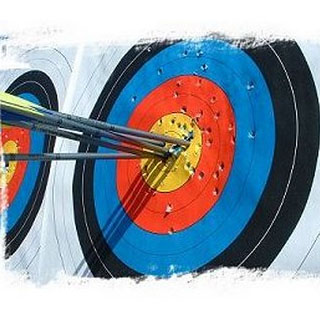 Indoor Archery Session image