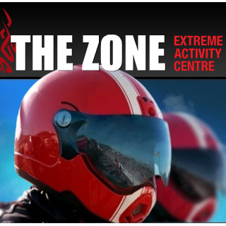 Mega Zone Packages