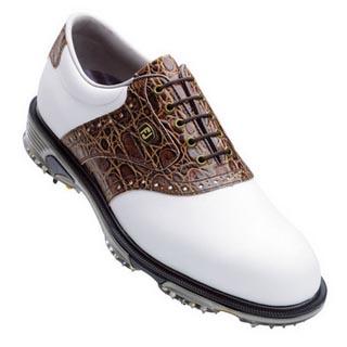 €50 Golf Gear Gift Voucher image
