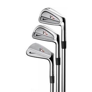 €250 Golf Clubs Gift Voucher