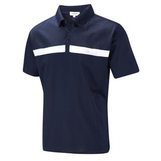 €100 Golf Gear Gift Voucher image