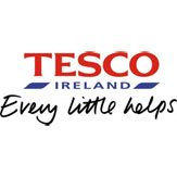 €100 Tesco Gift Voucher