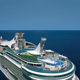 €175 Cruise Gift Voucher image