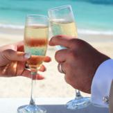 €200 Honeymoon Gift Voucher