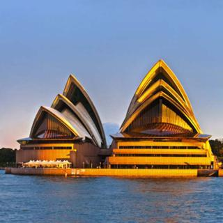 €250 Downunder Travel Gift Voucher image