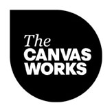 €100 Canvas Works Gift Voucher
