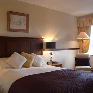 Ardagh Hotel - 2 Night Break for 2 with Dinner