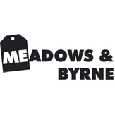 Meadows and Byrne