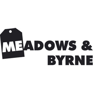 €100 Meadows and Byrne Gift Voucher image
