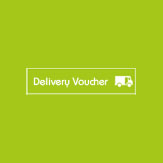 Gings Delivery Voucher