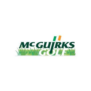 €150 McGuirks Gift Voucher image