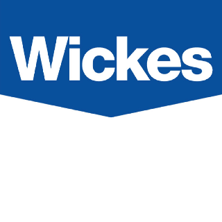 Wickes UK (P)