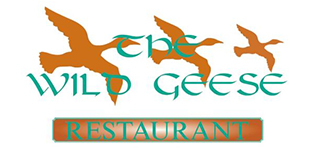 The Wild Geese image