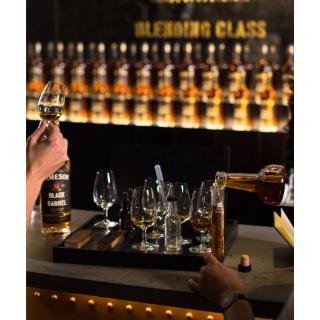Whiskey Experiences