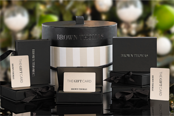 4e02c07465bab Brown Thomas Gifts - AllGifts.ie