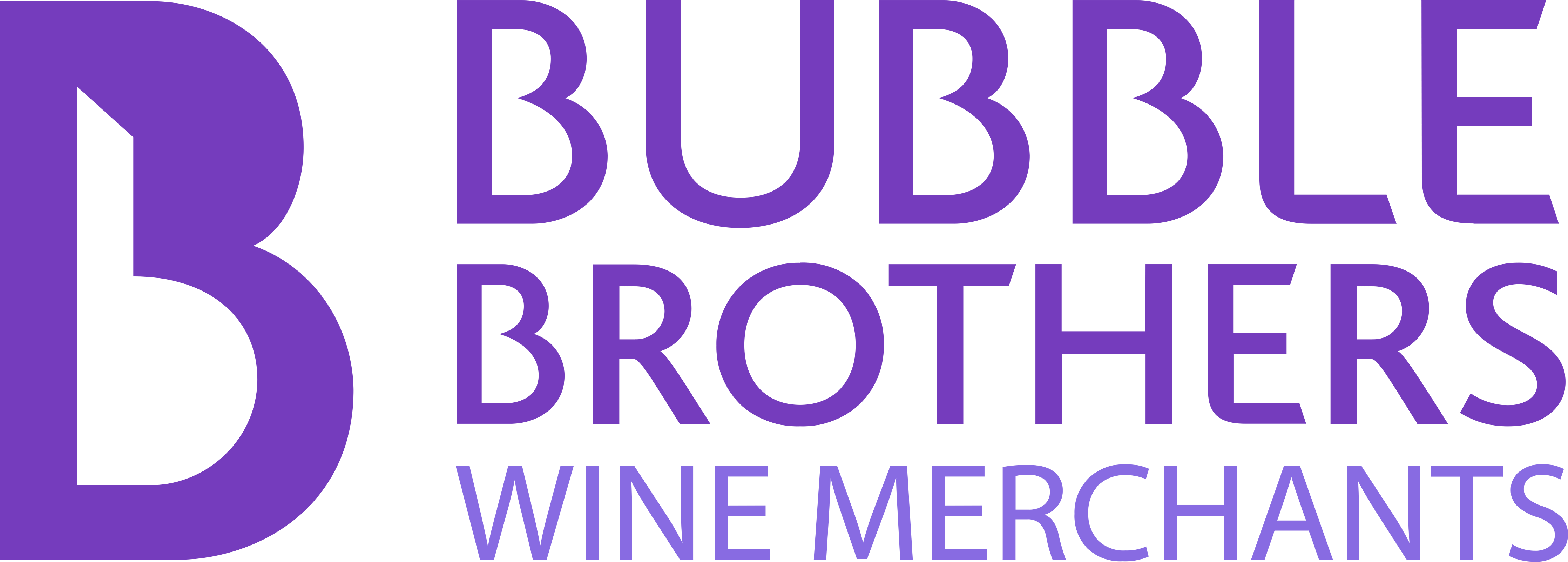 Bubble Brothers image