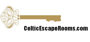 Celtic Escape Rooms image