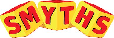 Smyths image
