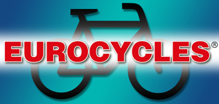 Eurocycles image