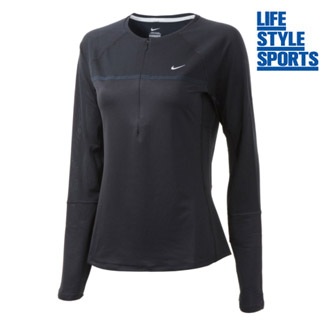 €50 Life Style Sports Gift Voucher image