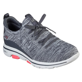 €20 Skechers eGift Card image