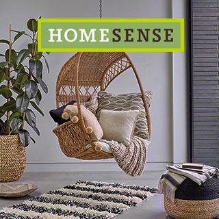 €150 Homesense Gift Voucher