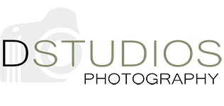 D Studios Photography image