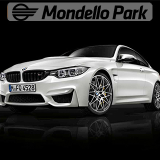 BMW M4 Experience image