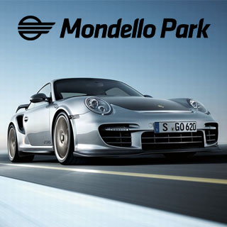 Porsche 911 Supercar Experience image