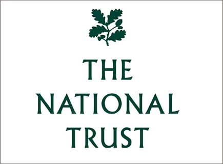 National Trust UK