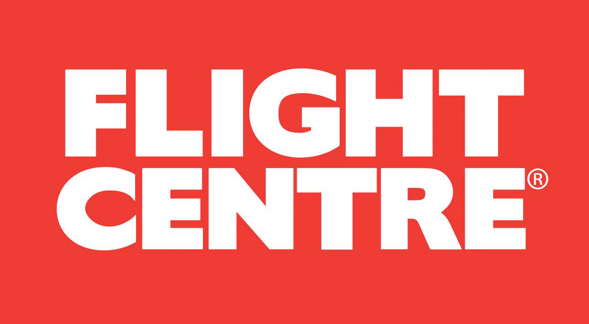 Flight Centre Ireland image