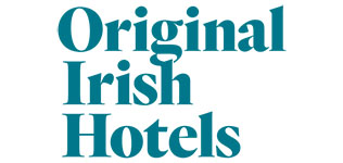 Original Irish Hotels image