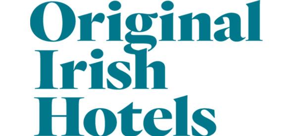 Original Irish Hotels image