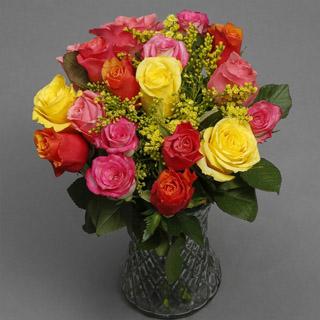 Petite Flower Gift image