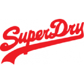 Superdry UK (Physical)