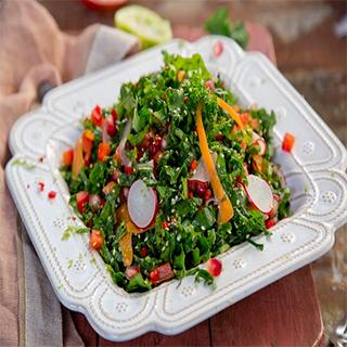Essential Vegan Cookery Course image